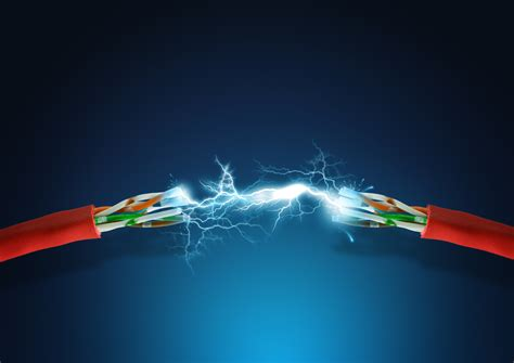 electrical arc flash risk treatment comparing eu and us