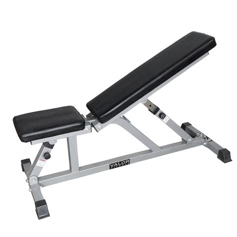 utility benches dd 3 incline flat adjustable utility bench valor fitness