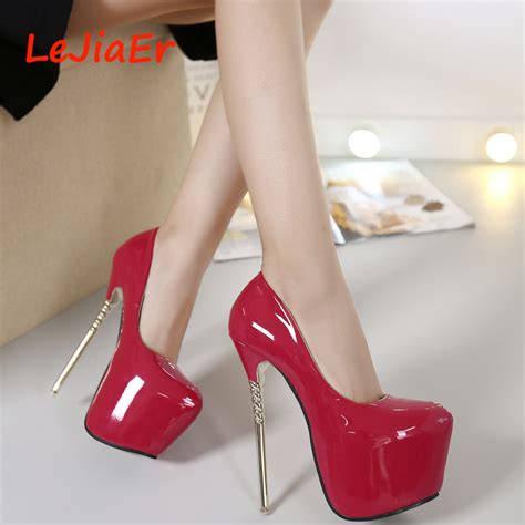 sexiest high heels shoes extremely high heels fs heel