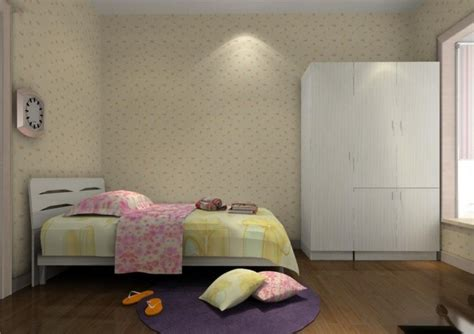 youth bedroom ideas design wall youth bedroom 2013