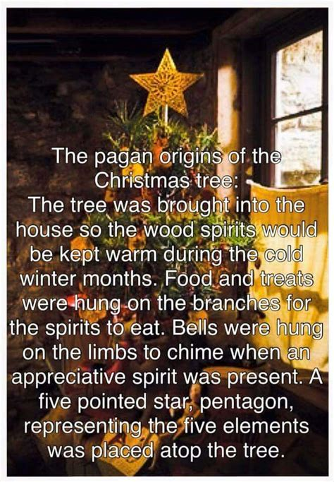 best 25 celtic paganism ideas on pinterest pagan