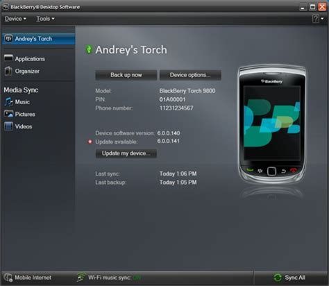 blackberry reset download how to transfer contacts from blackberry to android