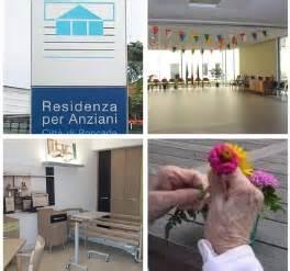casa di riposo roncade inaugurazione liamento residenza per anziani e