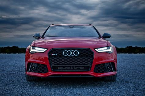 Audi Rs6 Youtube by 2017 Audi Rs6 Performance Art The Luxury Of Speed Youtube