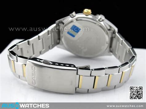 Casio Edifice Ef 503l 1av casio edifice chronograph tachymeter ef 503l 1av
