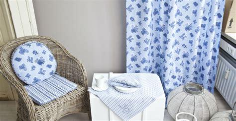 tende con calate laterali tende con calate laterali vesti le finestre di gusto