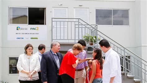 noticia sobre pagamento do governo do rn maio de 2016 brasil not 237 cias dilma nega atraso do governo federal no
