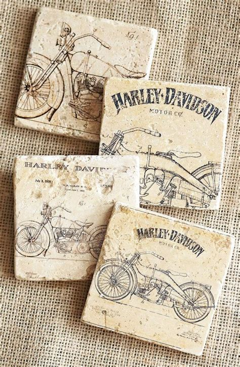 harley home decor best 20 motorcycle decorations ideas on