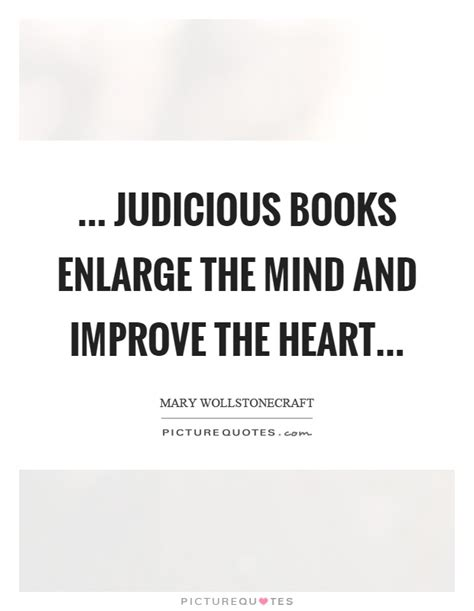 strong minds strengthen strong minds books judicious quotes judicious sayings judicious picture