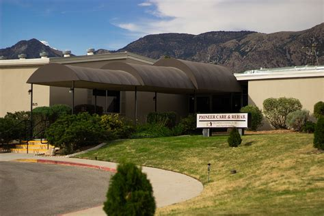 Free Detox Centers In Utah County by Nursing Homes In Utah County Ftempo