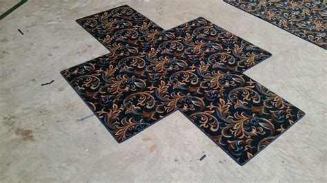 Custom Size Outdoor Rugs 15 Best Custom Size Outdoor Rugs Area Rugs Ideas