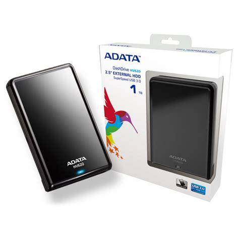 Harddisk External Adata 1tb adata hv620 usb 3 0 external disk drive smartmarket