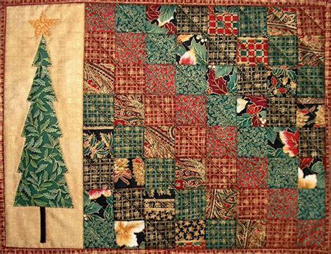 bargello christmas tree quilt pattern bargello tree placemats quilt pattern placemats