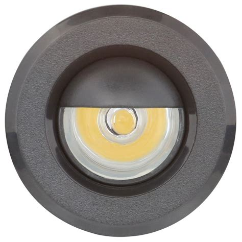 battery operated led puck lights ge led white motion activated battery operated puck light