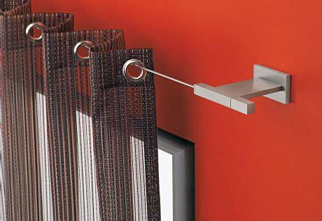gardinen seilsysteme gardinenschienen und leisten mit zubeh 246 r
