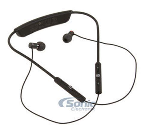 Headset Sony Sbh80 sony sbh80 premium wireless bluetooth stereo headset w hd