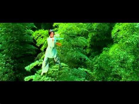 la foresta dei pugnali volanti soundtrack house of flying daggers doovi