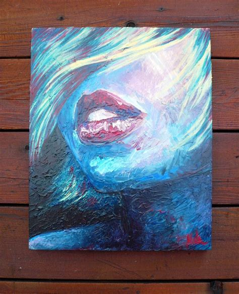acrylic paint on wood ideas 1000 ideas about painting shop on