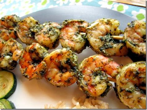 seafood recipes sweet tooth sweet life