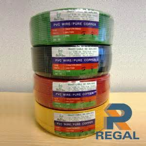 house wiring cable electrical wire cable regal electrical