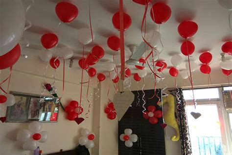 simple birthday decoration ideas home quotemykaam world homes 84165 1000 simple birthday decoration ideas at home quotemykaam