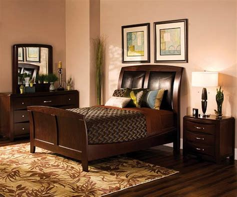 rodea bedroom set 10 best our house ideas images on pinterest good ideas