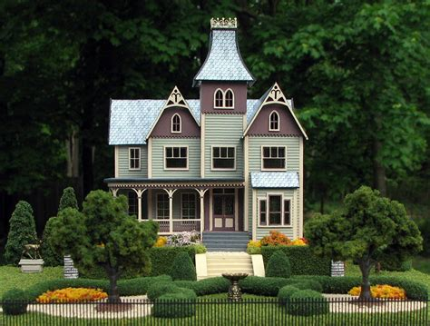 doll house 2 victorian dollhouses www imgkid com the image kid has it