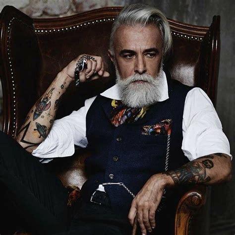 gentleman tattoo resultado de imagem para beard gentleman the