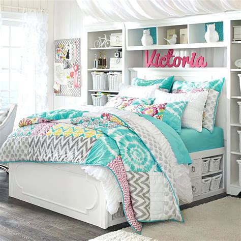 beach bedroom bedding beach bedding quilts co nnect me