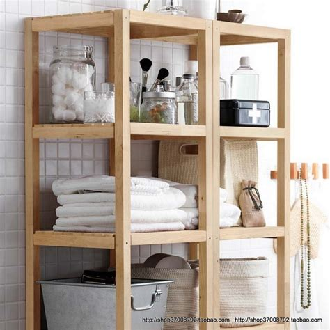 Ikea Shelves Bathroom 462 Best Images About Ikea On Pinterest Ikea 2014 Ikea Bathroom And Ikea Hackers