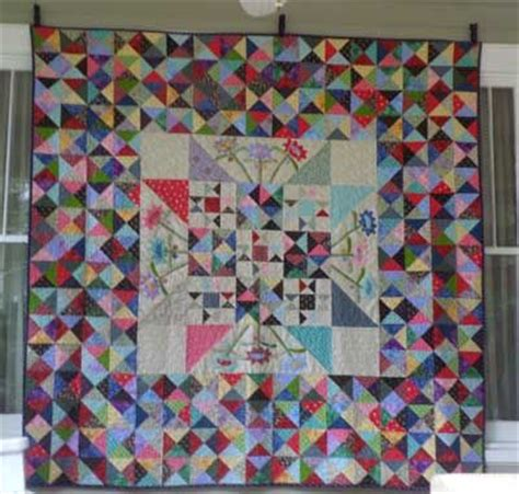American Patchwork Quilts For Sale - late bloomers newest quilts search