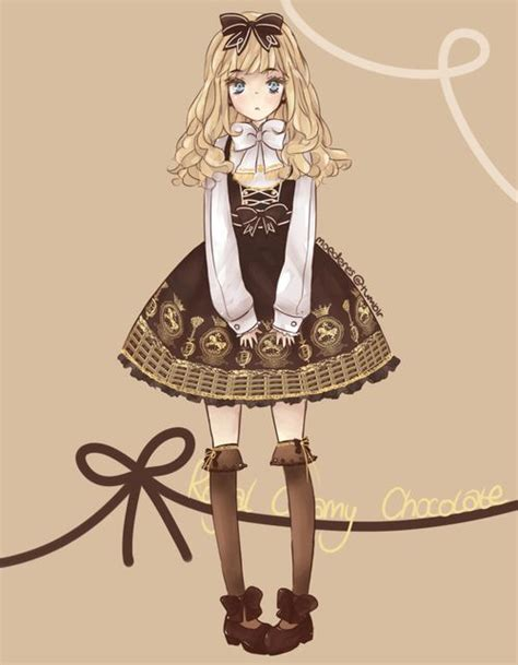 3d Ribbon Socks 90 best images about anime ℒolita fashion on