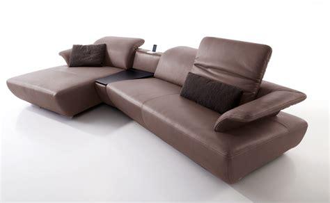 sofa expert divanis org uk
