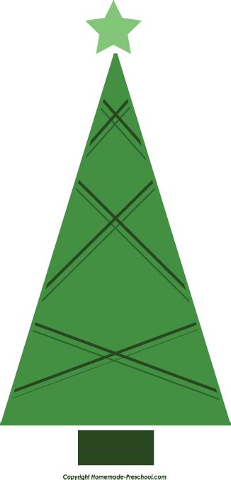 triangle template for christmas tree best photos of triangle tree template triangle tree template printables