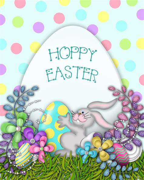 easter pictures for pretty pastel easter decor doodles