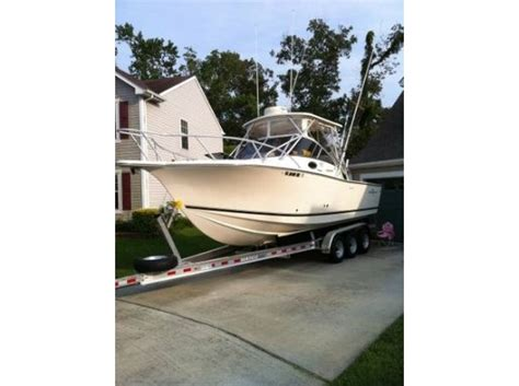 boats for sale suffolk boats for sale in suffolk virginia