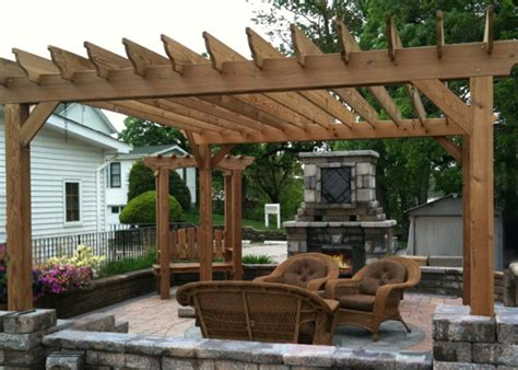 buy pergola kit pergola and arbour kits for diy enthusiasts