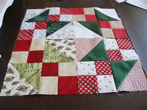 5 inch squares offer endless quilting possibilites quilt
