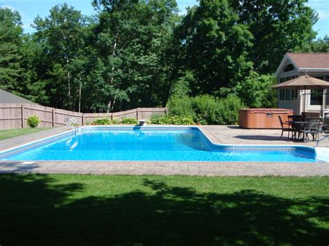 l shaped pool designs 17 best images about pool ideas on pinterest volleyball