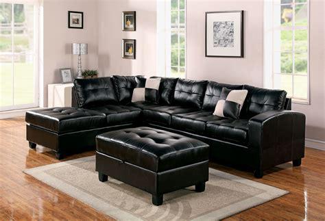 unique sectionals sectionals unique furniture