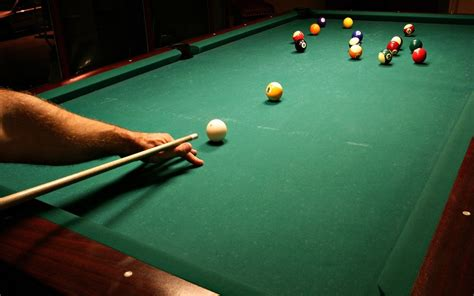 pool table to play play billiards perisher marritz hotel and salzburg