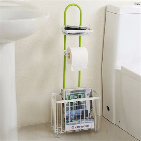 cheap bathroom organizers cheap bathroom organizers 28 images 42 best images