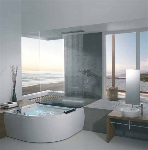 cool modern bathrooms if it s hip it s here archives overflowing with