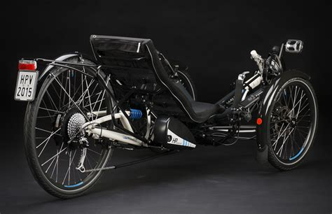 best recumbent trike recumbentbike recumbent bike