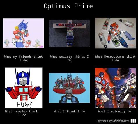 Transformers Memes - 17 best images about who needs a life when i have
