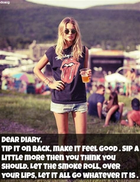 take it on back dierks bentley 138 best diary of a country images on