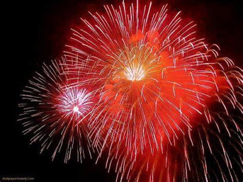 Promo Kembang Api 100 Shoot unik foto foto 100 kembang api terindah di dunia