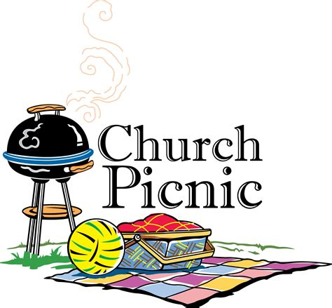 free printable clipart church picnic clip clipart panda free clipart images