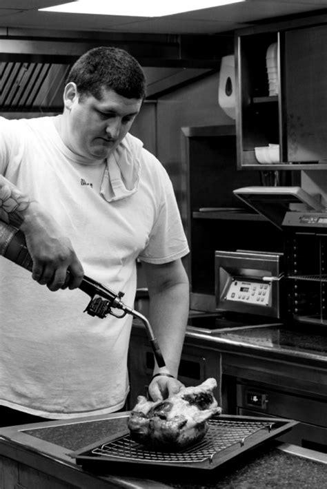 gareth ward chef great british chefs