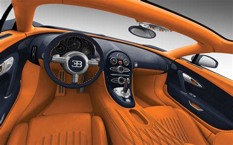 bugatti interior bugatti interior wallpapers gallery